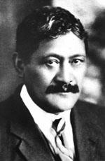 T.W.Ratana
